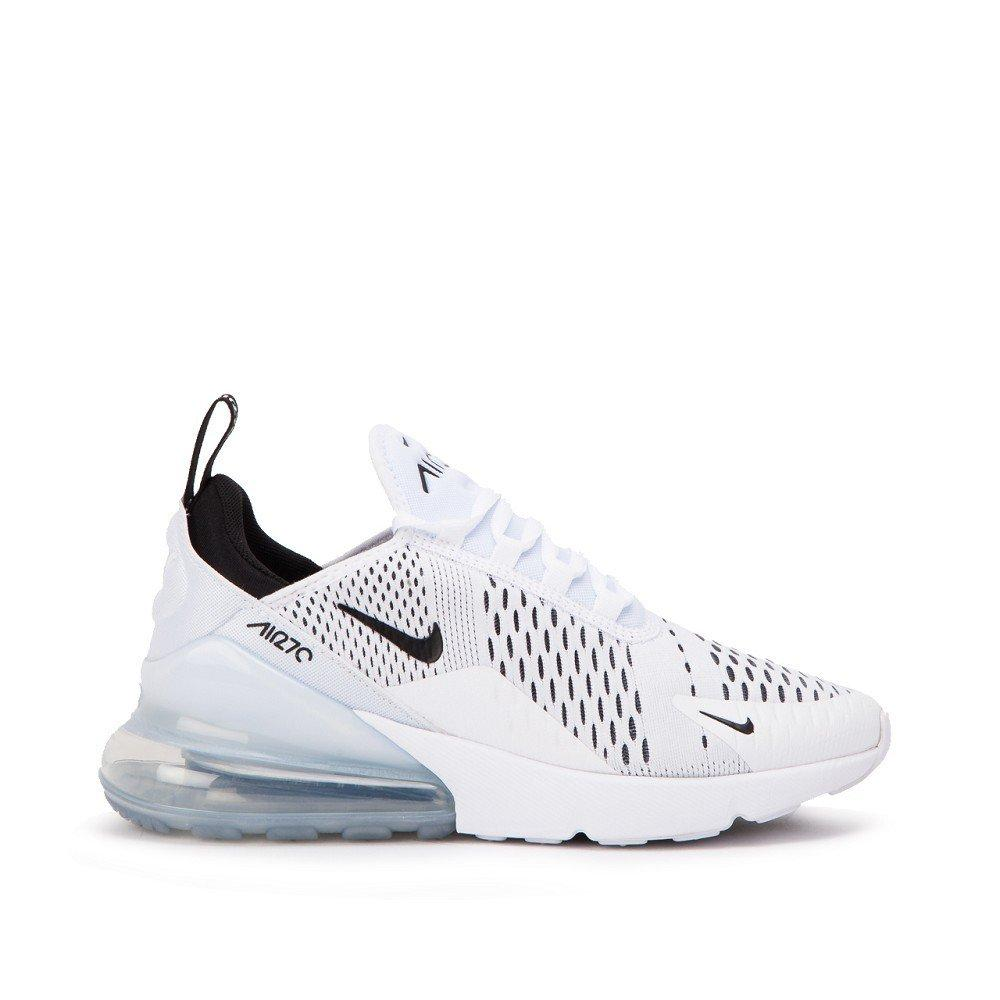"Кроссовки Nike Air Max 270 ""White"""