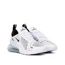 "Кроссовки Nike Air Max 270 ""White"", фото 3"