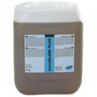 HAG-430500111 hacoSHINE PLUS - Чистящее средство для всех водостойких полов и поверхностей, 10 кг