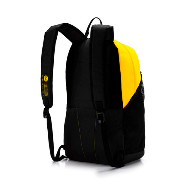 Рюкзак Puma BVB Fan Backpack