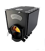Булерьян Montreal Lux ПО-Б 02 ЧК.С (12 кВт)