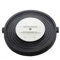 Мембрана для компрессора SunSun YT-898