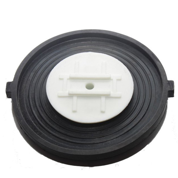 Мембрана для компрессора SunSun CP-180