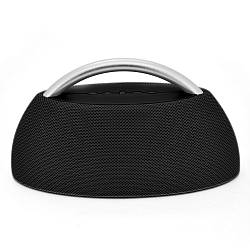 Колонка Bluetooth MY659 Go Play