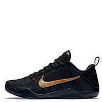 96322e0c Баскетбольные кроссовки Баскетбольные кроссовки Nike Kobe 11 FTB Black Mamba
