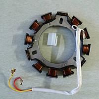 Якорь генератора 186F (9 л.с.), фото 1