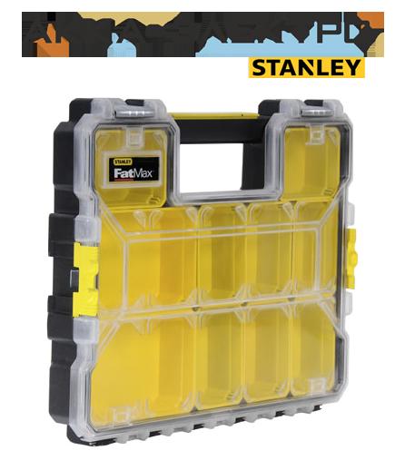 Органайзер для инструментов Stanley 1-97-517