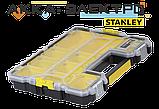 Органайзер для инструментов Stanley 1-97-517, фото 2