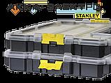 Органайзер для инструментов Stanley 1-97-517, фото 3