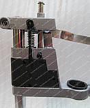 Стойка для дрели Forte DS 4360, фото 4