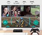 Android приставка Smart TV Box Т9 4/32 Гб + Bluetooth, фото 9