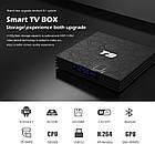 Android приставка Smart TV Box Т9 4/32 Гб + Bluetooth, фото 10