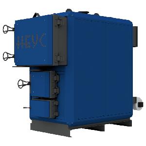 Котел Неус-Т 150 кВт