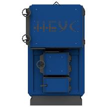 Котел Неус-Т 200 кВт, фото 2