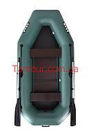 Надувная лодка ARGO A-280 (Элитная, ПВХ)