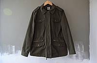 Куртки женские Marc Aurel в Украине. Сравнить цены 50d3ab9f04892
