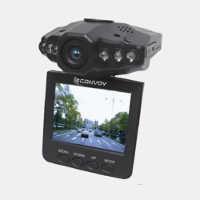 CONVOY автомобильные видеорегистраторы