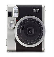 Пленочный фотоаппарат Fujifilm INSTAX MINI 90, фото 1