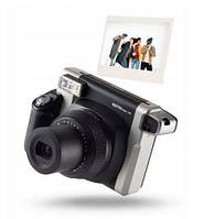 Пленочный фотоаппарат Fujifilm INSTAX WIDE 300, фото 1