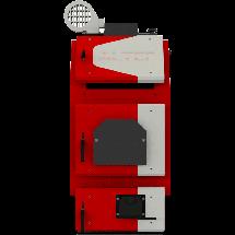 Твердотопливный котел Альтеп Trio Uni Plus 14 квт, фото 2