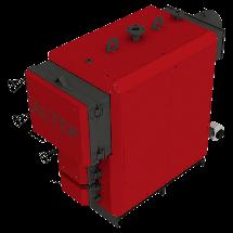 Жаротрубные отопительные котлы Altep Max 150 кВт, фото 3