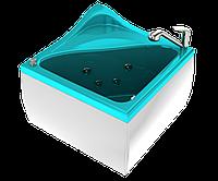 Бальнеологическая ванна для ног Релакс