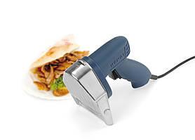 Нож для шаурмы электрический Kitchen Line Hendi 267240