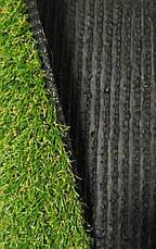 Искусственная трава NT 18 мм., фото 3