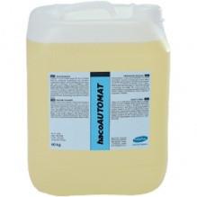 HAG-430500311 hacoALCOHOL - Средство для машинного мытья любых полов быстросохнущее, 10 кг
