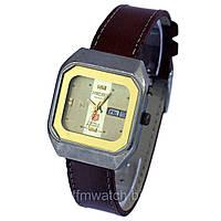 Ricoh японские механические часы