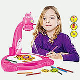 Многофункциональное устройство для рисования, фото 2