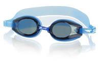 Очки для плавания Spurt 1200 AF 61 детские