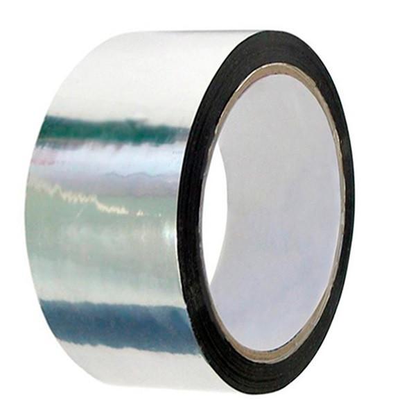 Алюминиевый скотч (50мм * 50м)