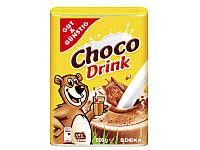 Choco Drink какао напиток 800 гр
