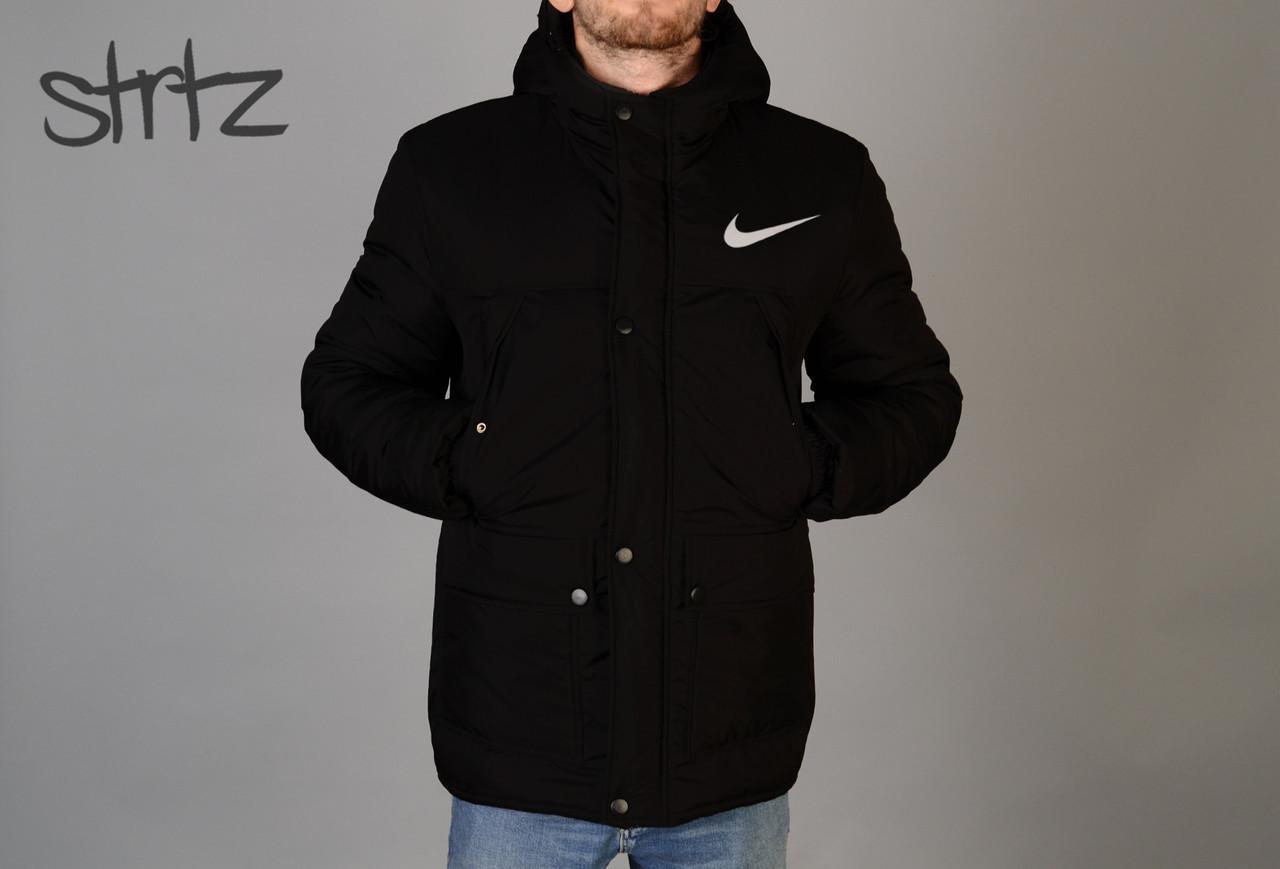 Парка мужская зимняя,куртка зимняя