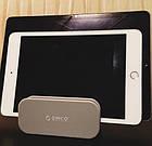 Подставка для телефонов/планшетов Orico DK205. Держатель для смартфонов универсальный, фото 10