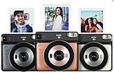Пленочный фотоаппарат Fujifilm INSTAX SQUARE SQ6, фото 2