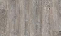 Ламинат Pergo Living Expression Classic Plank 4V-NV L0308-01812 Дуб серый меленый, планка, фото 1