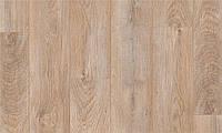 Ламинат Pergo Living Expression Classic Plank 4V-NV L0308-01813 Дуб блонд меленый, планка