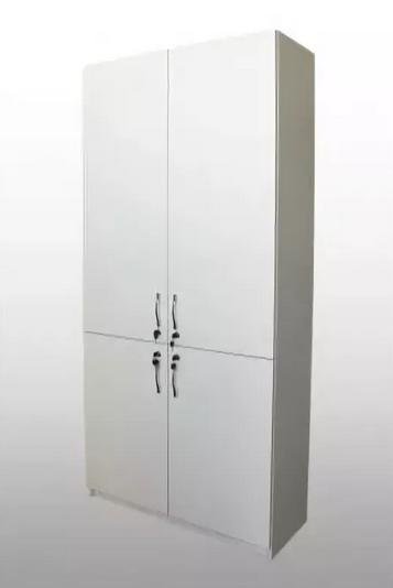 Витрина М501