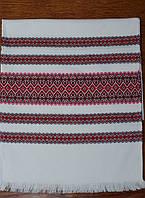 Вышитый | Вишитий рушник 1,4м Традиционный, фото 1