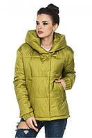 Женская верхняя одежда куртка женская