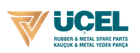 Пыльник рейки рулевой  Citroen Nemo 08- (12x55x200) (31522) UCEL, фото 2