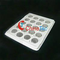 CR2032 DL2032 CR-2032 литиевая таблетка батарея, фото 1