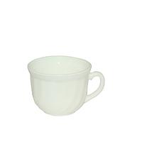 Чашка Белая (150мл) D1