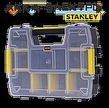 Органайзер Stanley Sort Master Light STST1-70720, фото 3