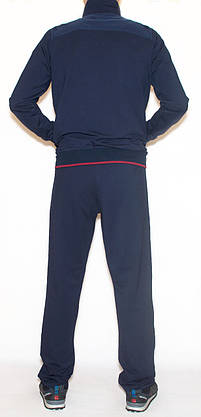 Мужской спортивный костюм AVIC 5013, фото 3