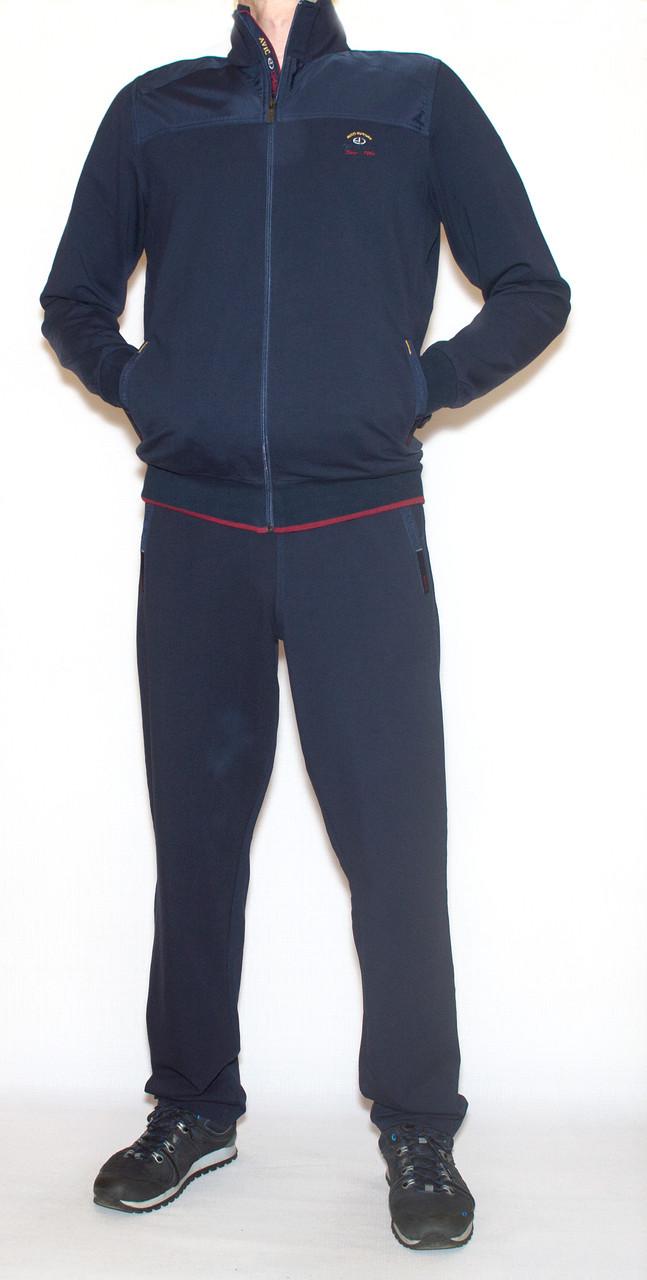 Мужской спортивный костюм AVIC 5013