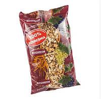 Щепки для копчения - грецкий орех  450 г Biowin