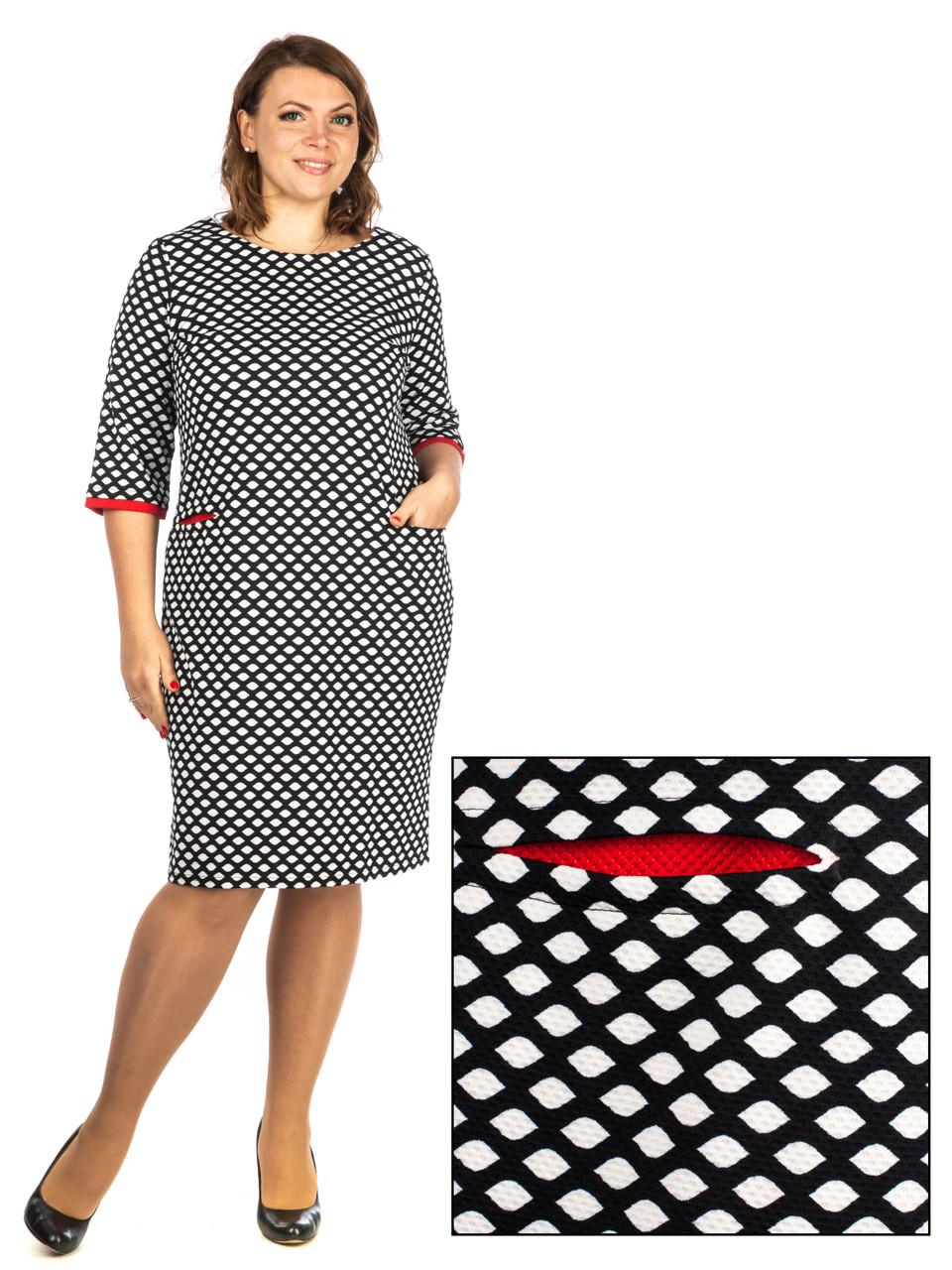 Платье Selta 750 размеры 50, 52, 54, 56